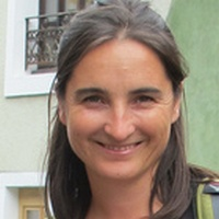 Peggy Duvette