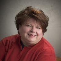 Stephanie Clohesy