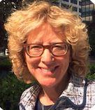 Nancy Cole Loeterman